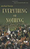 Everything or Nothing: The Gold Family Book 2