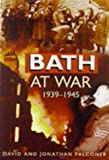img - for Bath at War, 1939-45 book / textbook / text book