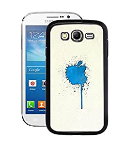 SAMSUNG GALAXY GRAND 2 BACK COVER CASE BY instyler