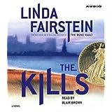 The Kills ~ Linda Fairstein