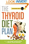 Thyroid Diet Plan: How to Lose Weight...