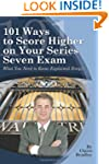 101 Ways to Score Higher on Your Seri...
