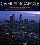 img - for Over Singapore book / textbook / text book
