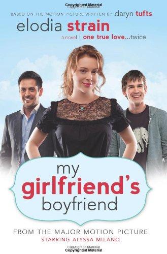 Image for My Girlfriend's Boyfriend