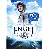 """Ein Engel auf Erden - Season Eins [7 DVDs]von """"Victor French Michael..."""""""
