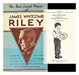 Best Loved Poems of James Whitcomb Riley
