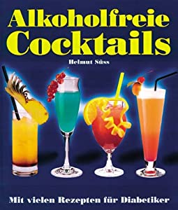 Coole Sommerdrinks