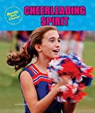 Cheerleading Spirit (Ready, Set, Cheer!)