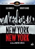 echange, troc New York, New York - Édition Collector 2 DVD