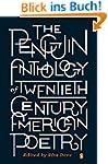 The Penguin Anthology of Twentieth-Ce...
