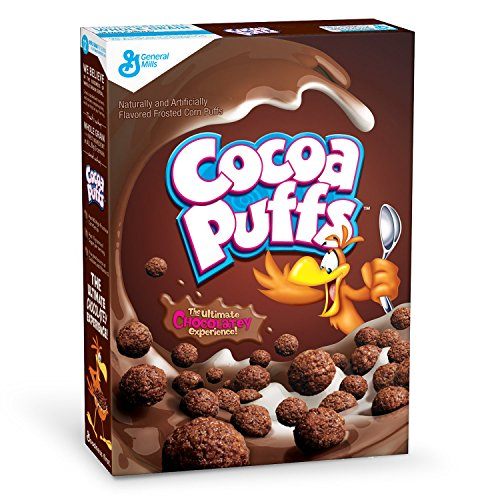 cocoa-puffs-cereal-165-oz
