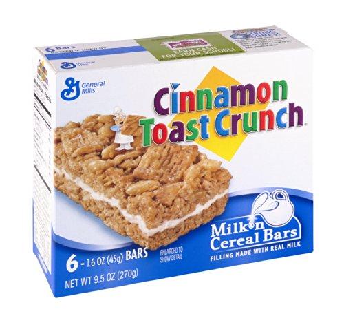 cinnamon-toast-crunch-milk-n-cereal-bars-95-oz-6-bars