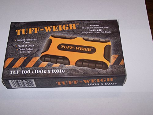 TUFF-WEIGH-100g-x-001g-Rugged-Tough-Digital-Scale