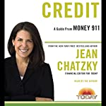 Money 911: Credit | Jean Chatzky