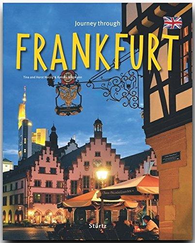 journey-through-frankfurt-reise-durch-frankfurt-ein-bildband-mit-uber-210-bildern-sturtz-verlag