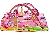 51MPLWeRgHL. SL160  Tiny Love Gymini Tiny Princess Activity Gym