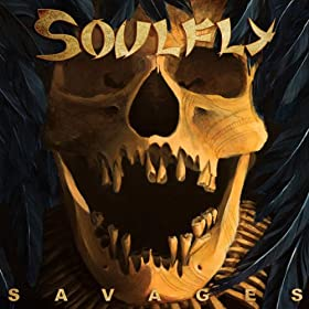 Soulfliktion