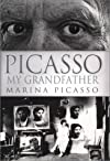 Picasso, My Grandfather