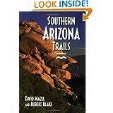 Southern Arizona Trails