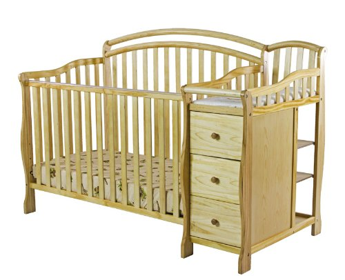 dream on me natural bed buy online dream on me natural bed a