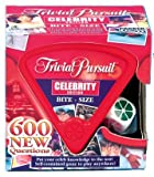 Celebrity Trivial Pursuit Bitesize