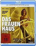 Das Frauenhaus - Blue Rita (Goya Collection) [Blu-ray]