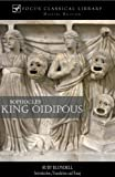 img - for Sophocles: King Oidipous (Focus Classical Library): Introduction, Translation and Essay book / textbook / text book