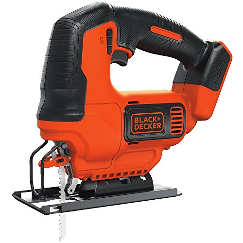Black-Decker-BDCJS20B-Lithium-Jigsaw-Bare-Tool-20V