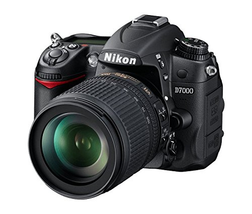 Nikon-D7000-Digital-SLR-Camera-with-18-140mm-VR-Lens