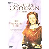 The Wingless Bird [DVD]by Claire Skinner