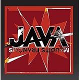 Maudits Fran�aispar Java
