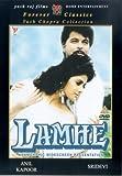 Lamhe [DVD] [1991]