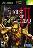 Cheapest House Of The Dead III on Xbox