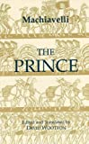 The Prince (0872203174) by Niccolo Machiavelli