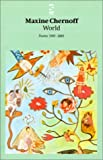 World: Poems 1991-2001 (Salt Modern Poets)