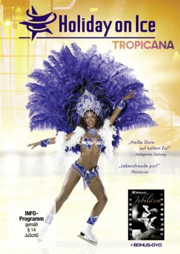 tropicana-import-allemand