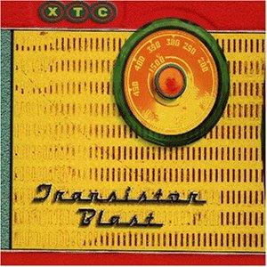 Xtc - Transistor Blast - Zortam Music