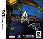 Star Trek: Tactical Assault (Nintendo...