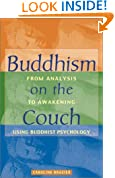 Buddhism on the Couch: From Analysis to Awakening Using Buddhist Psychology