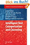 Intelligent Text Categorization and C...