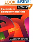 Blueprints in Emergency Medicine