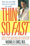 img - for Thin So Fast book / textbook / text book