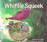 Whiffle Squeek