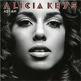 As I Am ~ Alicia Keys