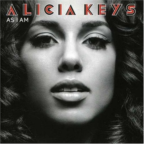Alicia Keys - Promo Only Modern Rock Radio, July 2010 - Zortam Music