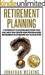 Retirement Planning: 7 Retirement Pla...