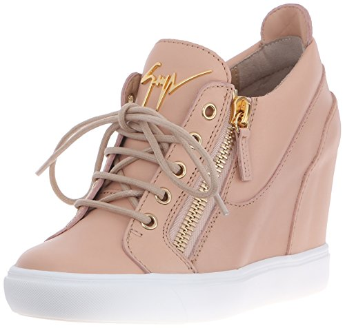 giuseppe-zanotti-womens-rs6125-fashion-sneaker-birel-shell-75-m-us