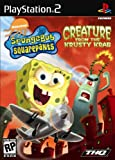 SpongeBob SquarePants: The Creature from the Krusty Krab