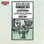 Dvor�k: Symphony No. 5; The Water Goblin