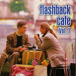 Johnny Hates Jazz - Flashback Cafe Volume 1 - Zortam Music